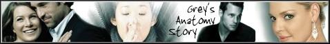 Fiche de Grey's Anatomy Story Bouton11