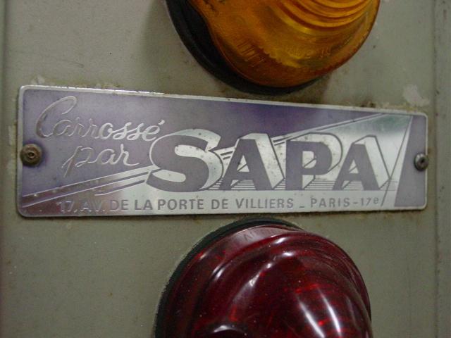 Présentation : mon HY78  Type HY SAPA de 1968 le sauvetage  Sapa_011