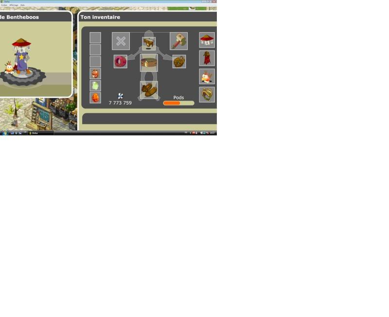 screen de ben Moi_a_10
