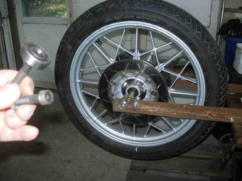 Equilibreuse roues 10_equ10