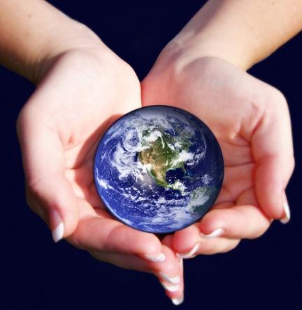Gaia, nostra Amata Madre Terra Terra-10