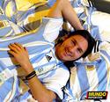 صور ميسي Messi011