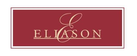 Eliason 1031 Properties