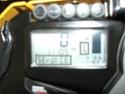 Indicateur de maintenance Dscf1211