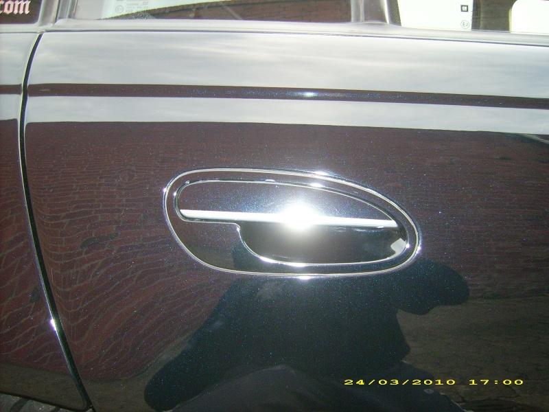Omega B MV6 von Dennis Dsci1310