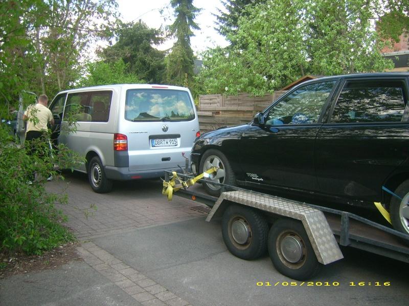 Opel Astra F so wird´s gemacht!!! - Seite 3 Dsci1810