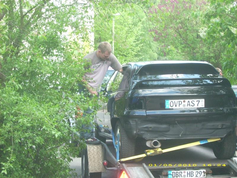 Opel Astra F so wird´s gemacht!!! - Seite 3 Dsci1811