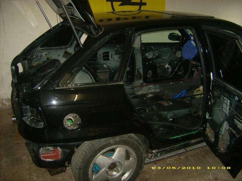 Opel Astra F so wird´s gemacht!!! - Seite 3 Dsci1813