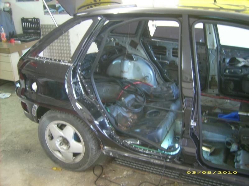 Opel Astra F so wird´s gemacht!!! - Seite 3 Dsci1817