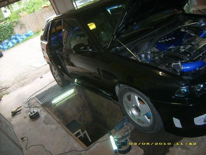 Opel Astra F so wird´s gemacht!!! - Seite 3 Dsci1818