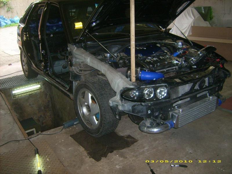 Opel Astra F so wird´s gemacht!!! - Seite 3 Dsci1911