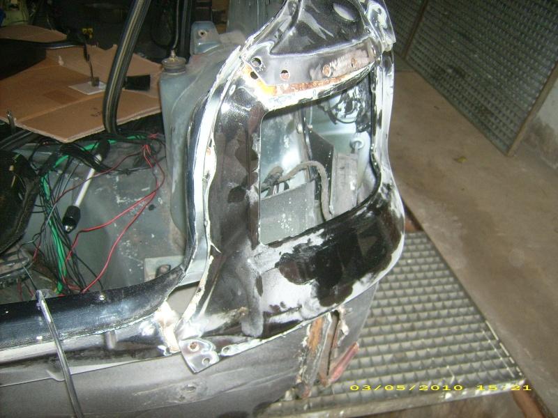 Opel Astra F so wird´s gemacht!!! - Seite 3 Dsci1921