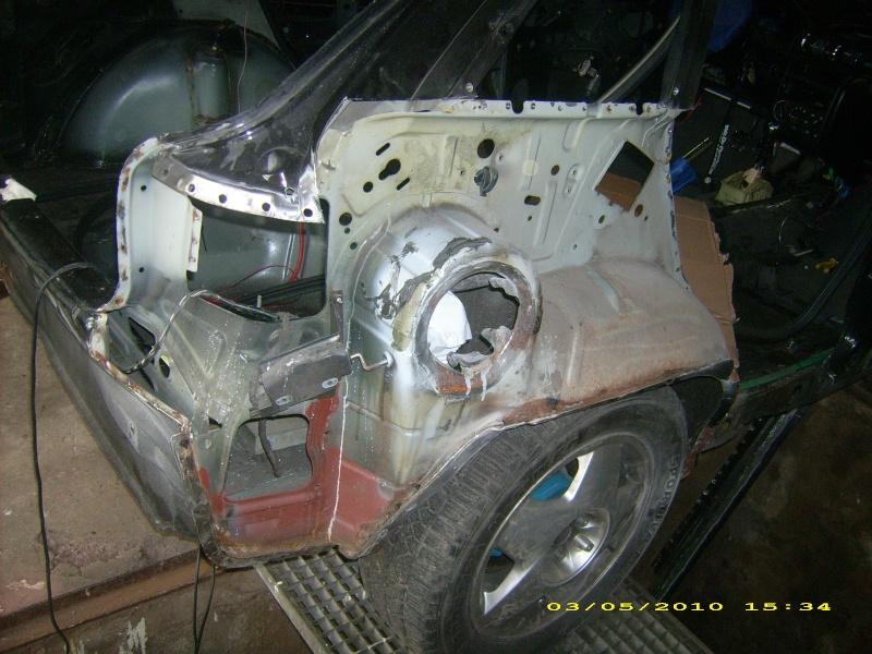 Opel Astra F so wird´s gemacht!!! - Seite 3 Dsci1923