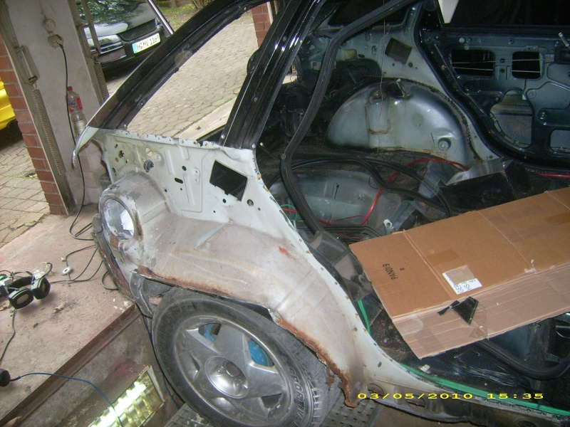 Opel Astra F so wird´s gemacht!!! - Seite 3 Dsci1924