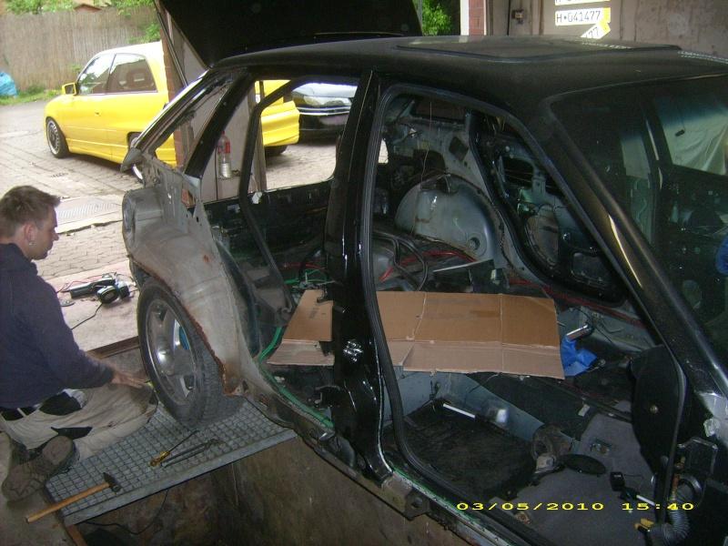 Opel Astra F so wird´s gemacht!!! - Seite 3 Dsci1929