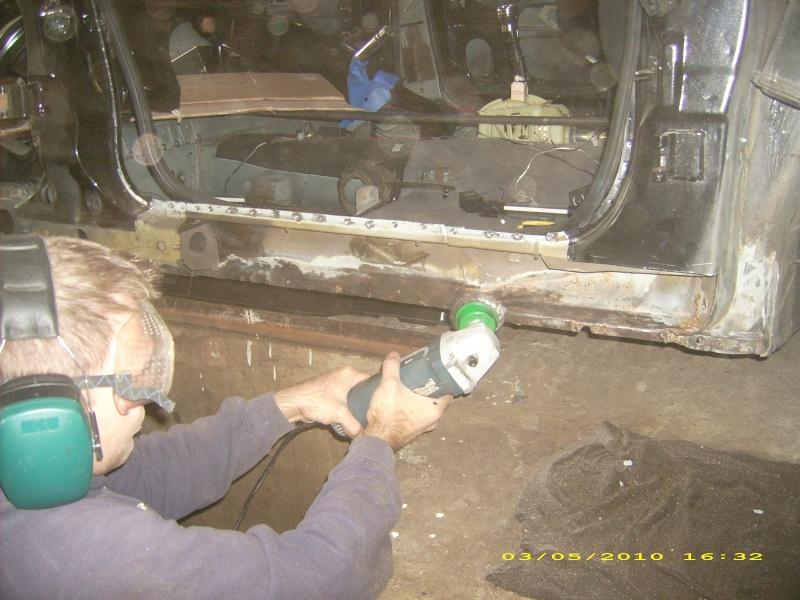 Opel Astra F so wird´s gemacht!!! - Seite 3 Dsci1937