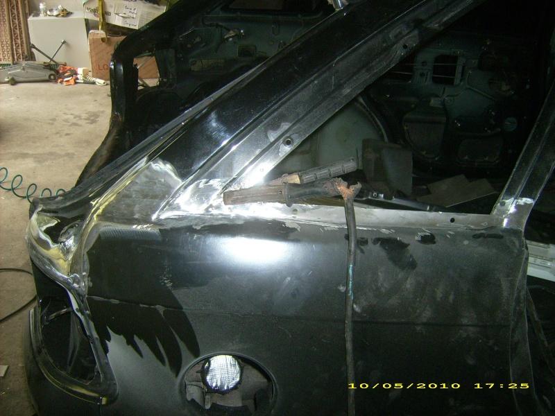 Opel Astra F so wird´s gemacht!!! - Seite 4 Dsci2211