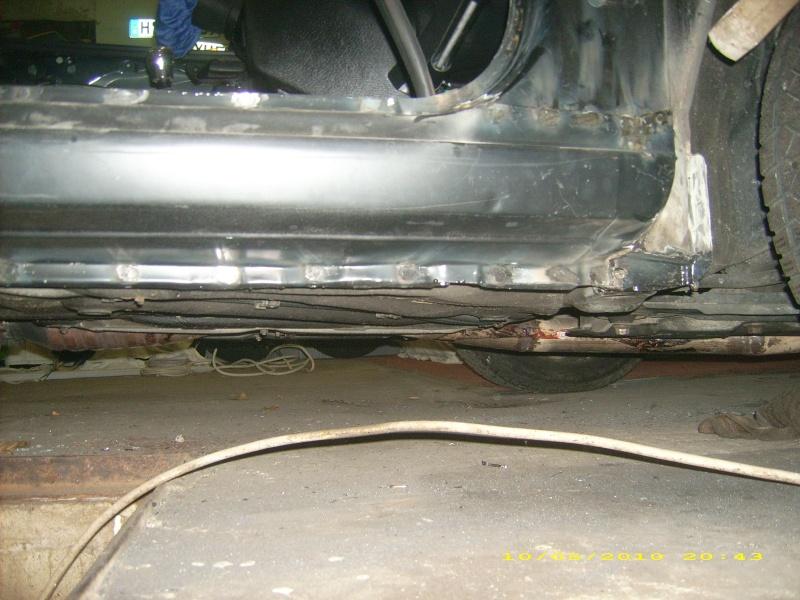 Opel Astra F so wird´s gemacht!!! - Seite 4 Dsci2218