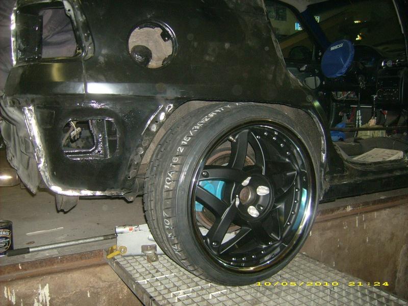 Opel Astra F so wird´s gemacht!!! - Seite 4 Dsci2220