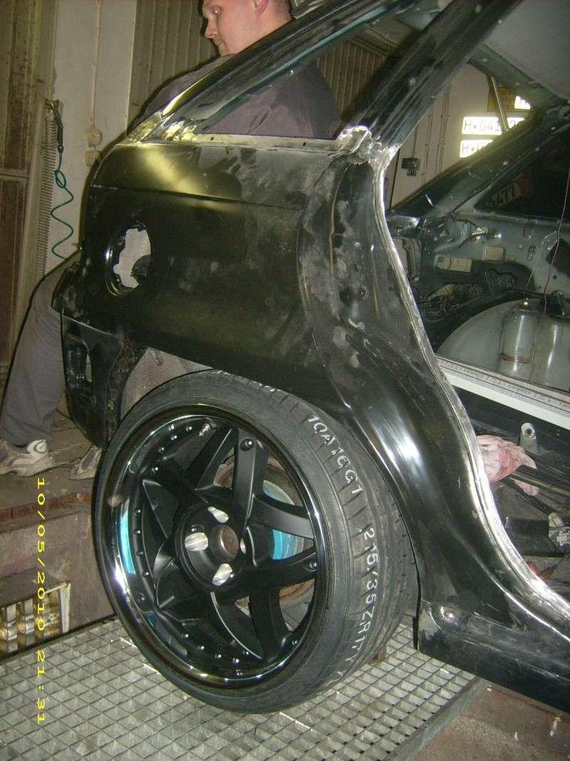 Opel Astra F so wird´s gemacht!!! - Seite 4 Dsci2222