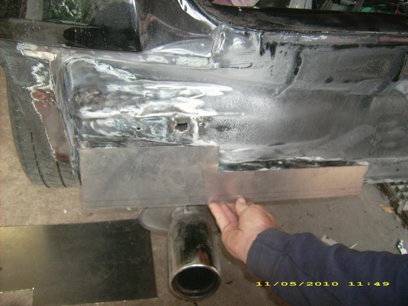 Opel Astra F so wird´s gemacht!!! - Seite 4 Dsci2230