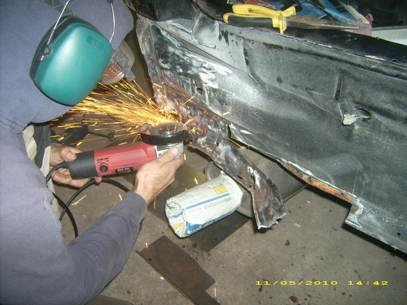 Opel Astra F so wird´s gemacht!!! - Seite 4 Dsci2232