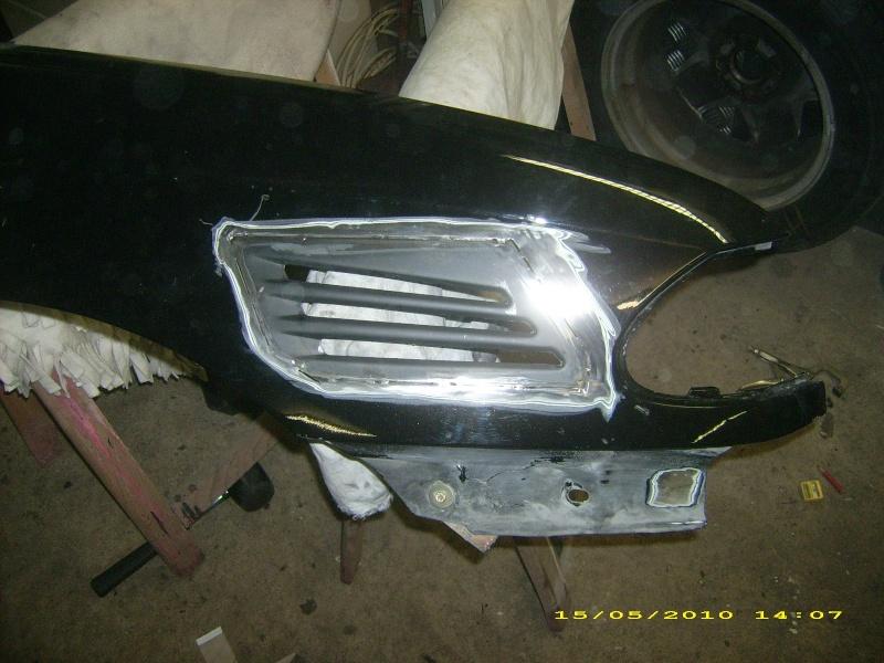 Opel Astra F so wird´s gemacht!!! - Seite 5 Dsci2314