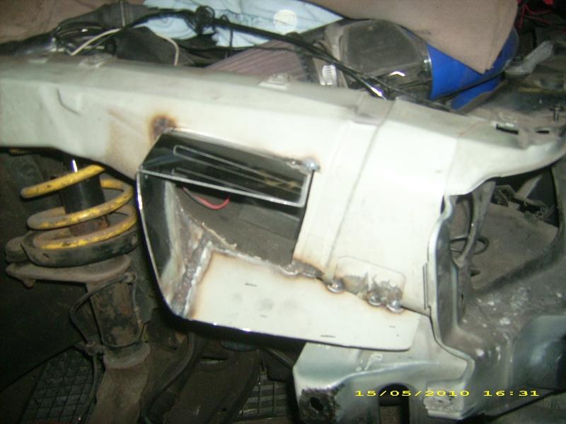 Opel Astra F so wird´s gemacht!!! - Seite 5 Dsci2411
