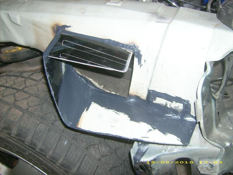 Opel Astra F so wird´s gemacht!!! - Seite 5 Dsci2412