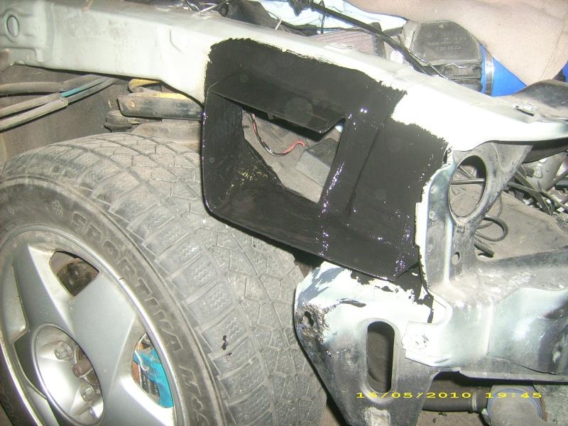 Opel Astra F so wird´s gemacht!!! - Seite 5 Dsci2428