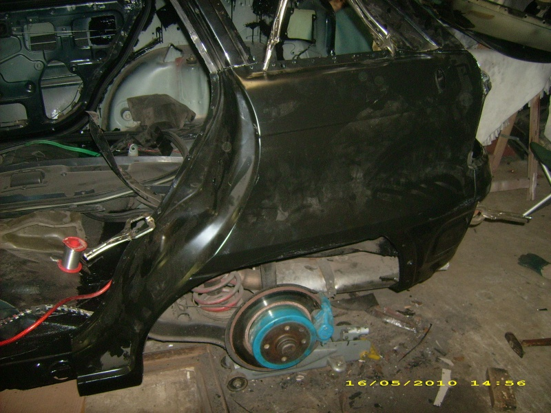 Opel Astra F so wird´s gemacht!!! - Seite 5 Dsci2435