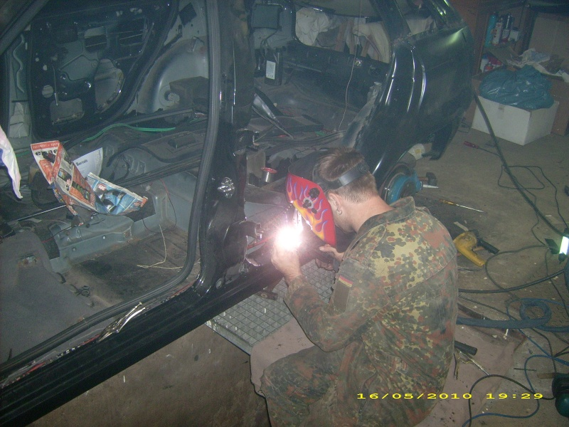 Opel Astra F so wird´s gemacht!!! - Seite 5 Dsci2437