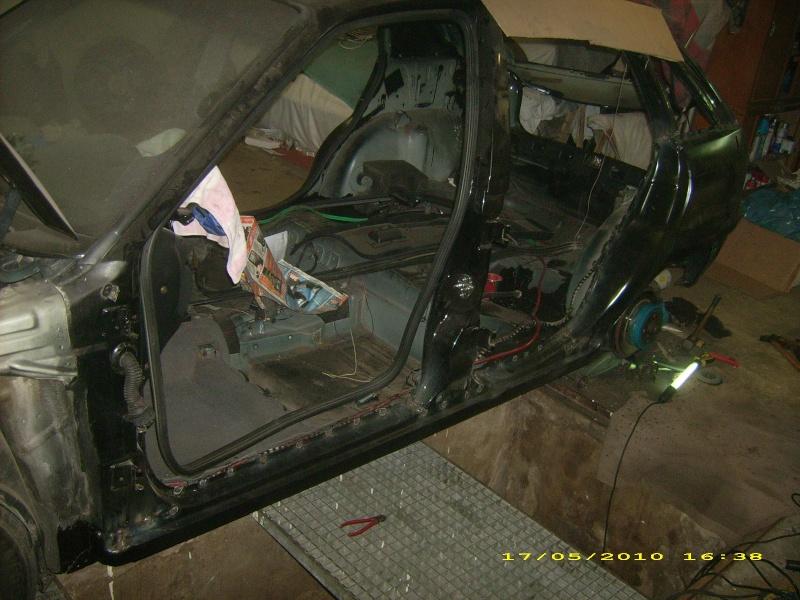 Opel Astra F so wird´s gemacht!!! - Seite 5 Dsci2440