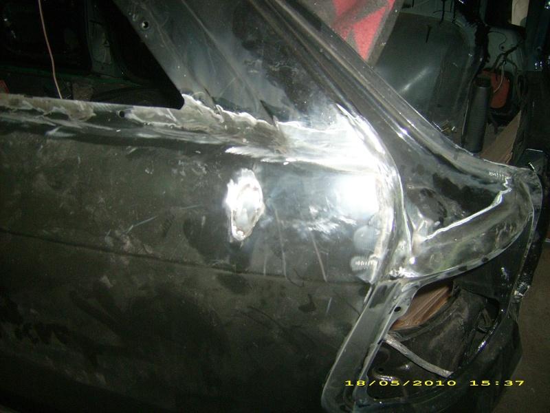 Opel Astra F so wird´s gemacht!!! - Seite 5 Dsci2511