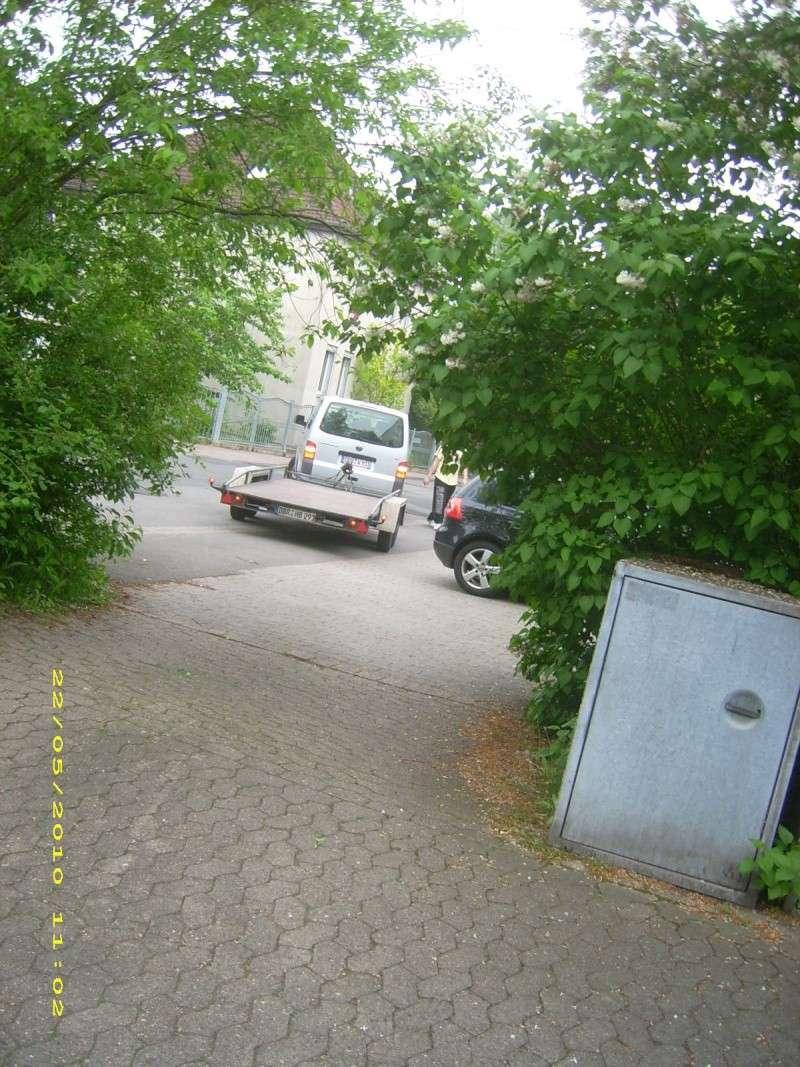 Opel Astra F so wird´s gemacht!!! - Seite 5 Dsci2513