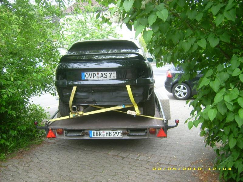 Opel Astra F so wird´s gemacht!!! - Seite 5 Dsci2515