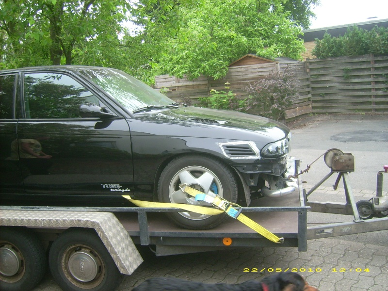 Opel Astra F so wird´s gemacht!!! - Seite 5 Dsci2516
