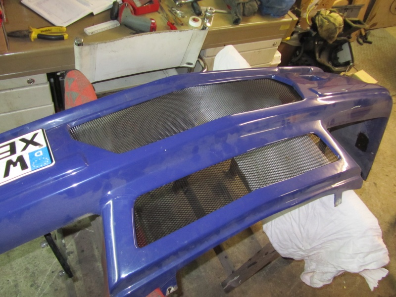 Bauarbeiten am Ascona *** Update 2011 - Käfig , Leder..*** - Seite 10 Img_4733