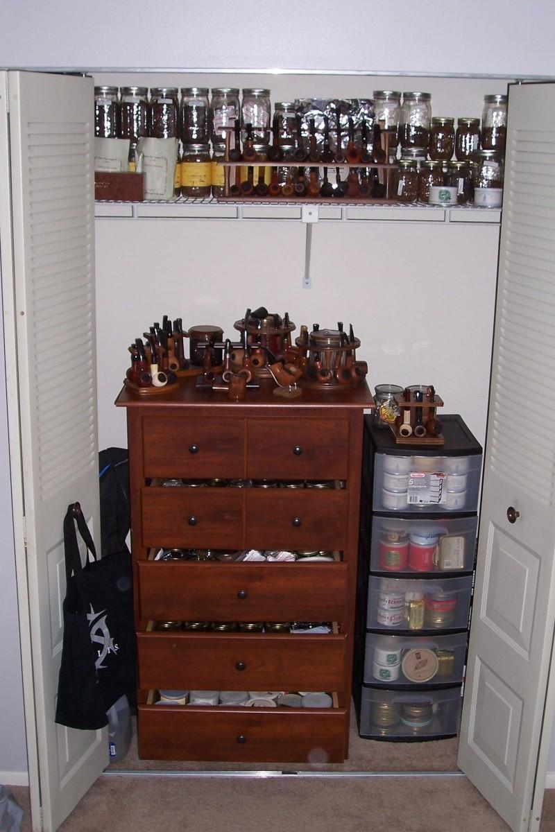 my tobacco cellar Tobacc11