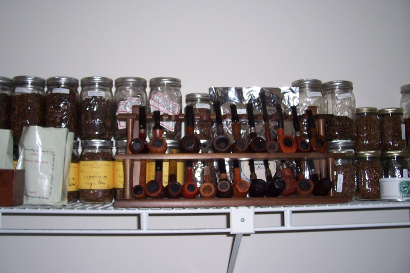 my tobacco cellar Tobacc12