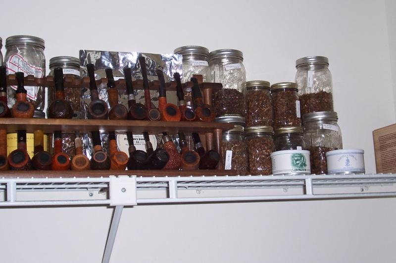 my tobacco cellar Tobacc14