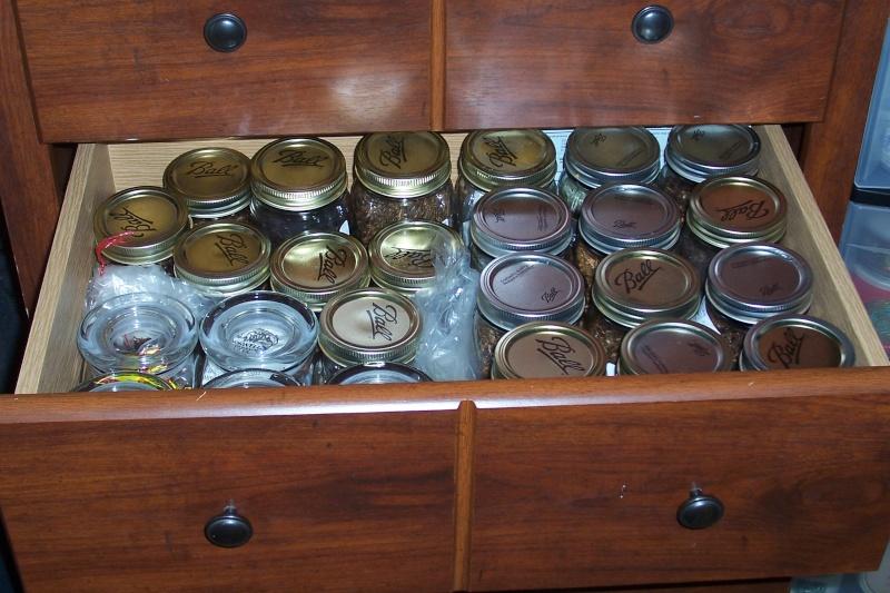 my tobacco cellar Tobacc15