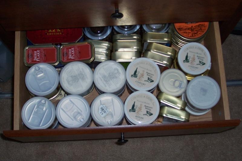 my tobacco cellar Tobacc16