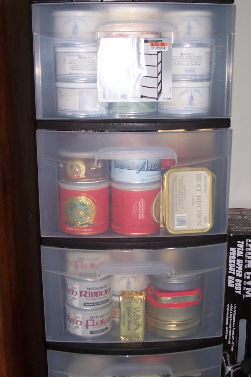 my tobacco cellar Tobacc17