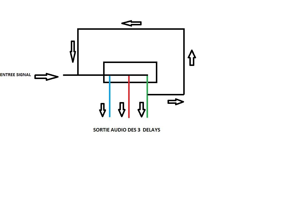 LEXICON - PCM80 - Page 2 3_tap_10