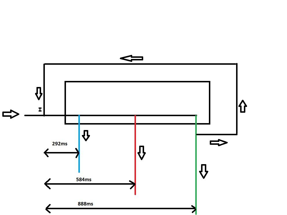 LEXICON - PCM80 - Page 2 3_tap_11