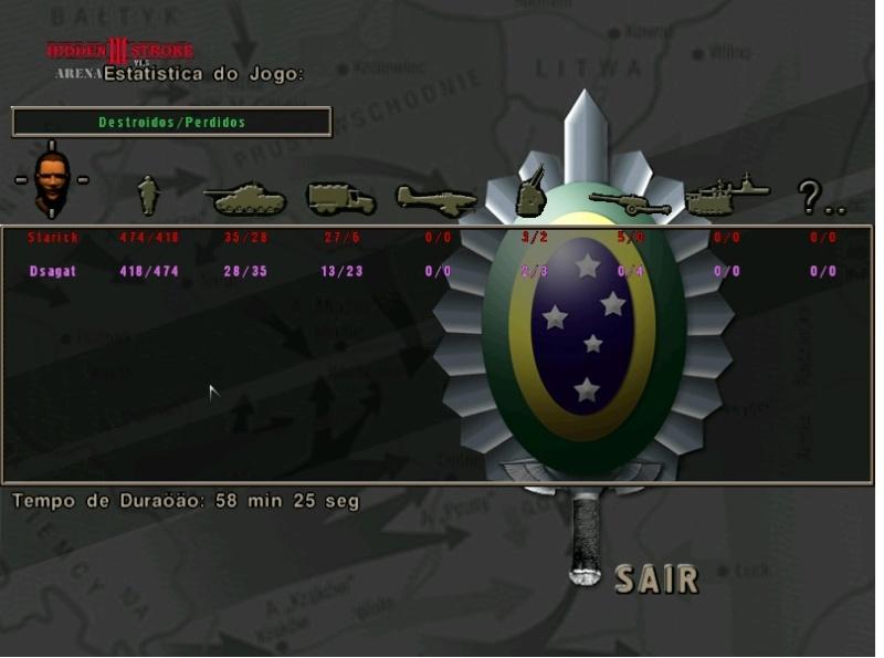 Batalhas em Geral 1x1_ru11