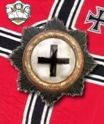 Medalhas de Honra e Merito Eixo Bpe2_e10