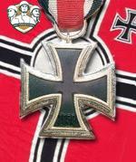 Medalhas de Honra e Merito Eixo Bpe2_e11