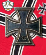 Medalhas de Honra e Merito Eixo Bpe2_e12